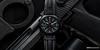Sinn 140 St S (ByBBR) Tags: black watches sinn handcuffs deserteagle watchphotography