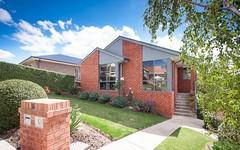 16 Greenhill Court, Sunbury VIC