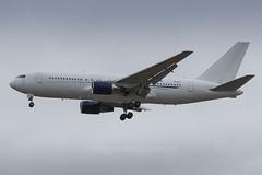 ZS-DJI (rcspotting) Tags: boeing gru 767200 avgeek sbgr aeronexus zsdji rcspotting