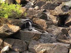 Waywayanda Spillway Rocks_10054 (smack53) Tags: water canon newjersey spring rocks stones powershot springtime spillway g12 waywayandastatepark smack53