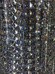 Lights (Jess.Li) Tags: light cool pretty shine bright object inanimate diamond shiney jewels shining