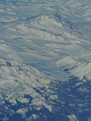 El Descabezado Grande (Mono Andes) Tags: chile volcano andes invierno volcán volcanoe fotoaérea regióndelmaule chilecentral descabezadogrande