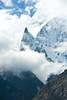 Lady Finger (Muhammad Hamza Niazi) Tags: pakistan lady cherry finger valley hunza ladyfinger eaglenest baltit