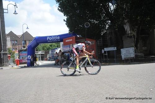 4e rit St Martinusprijs  (344)
