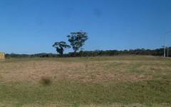Lot 46, Lot 46 Wuru Drive, Burrill Lake NSW