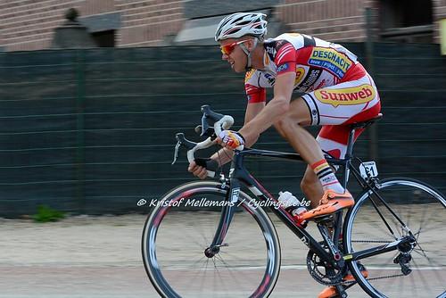 Ronde van Limburg 181