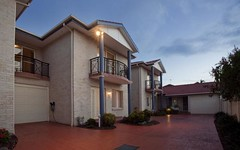 4/133-135 Russell Avenue, Dolls Point NSW