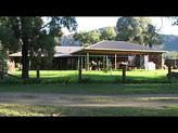 1053 Sandy Creek Road, Mccullys Gap NSW
