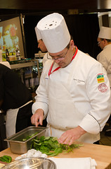 """Chef Conference 2014, Monday 6-16 K.Toffling • <a style=""""font-size:0.8em;"""" href=""""https://www.flickr.com/photos/67621630@N04/14466822646/"""" target=""""_blank"""">View on Flickr</a>"""