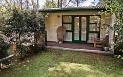 19 Princeton Street, Kenmore NSW
