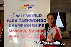 Para-Taekwondo_Mundial_Moscu_2014_IMG_2805