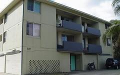 11/65-66 Park Avenue, Kingswood NSW