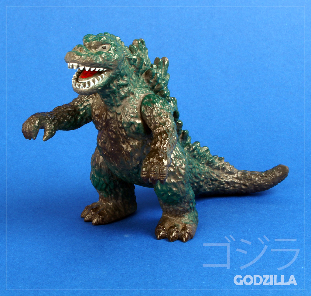 The World S Newest Photos Of Bandai And Popy Flickr Hive