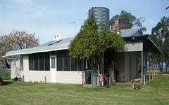 102 Darby's Road, Spring Ridge NSW
