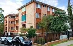 18/2 Forbes Street, Warwick Farm NSW