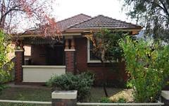 16 Fox Street, Galore NSW