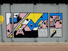 Eindhoven-Berenkuil 2014 (oerendhard1) Tags: urban streetart art graffiti eindhoven late sita 2014 berenkuil stepinthearena