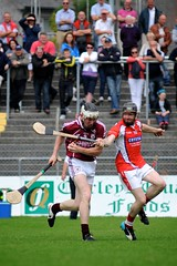 DSC_4326 (_Harry Lime_) Tags: galway senior sport championship hurling 2014 athenry carnmore