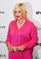 Patricia Arquette (Tozzophoto) Tags: pictures street york city nyc newyorkcity portrait people urban stilllife cats pets ny newyork art dogs sports nycpb animals brooklyn digital portraits landscape photography design football newjersey graphics nikon artist photographer baseball bronx manhattan candid web nj streetphotography photojournalism documentary photographers social photographic neighborhood queens jersey prints borough gothamist softball bergen moment headshots bigapple humans freelance decisivemoment humaninterest tozzo photojournalists