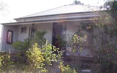 9 Bray Street, Crookwell NSW