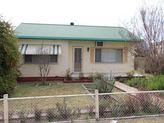115 Urabatta Street, Inverell NSW
