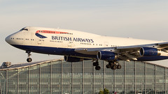 British Airways Boeing 747 G-CIVF (Perfect Moment Images) Tags: from food london home bar canon lens airplane hotel fly flying airport moments skies williams terrace heathrow 5 aircraft aviation thistle touch jet down terminal aeroplane queen landing company 400 pro l t5 to british adrian 100 ba boeing airways approach touchdown runway viewing base 747 jumbojet spotting airliner hump jumbo lhr approaching airliners lump b747 serve baw the flugzeuge planespotting 744 egll 100400l b744 of 60d gcivf 09l flugzuege