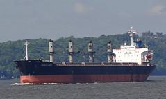 Harvest Legend (Jacques Trempe 2,360K hits - Merci-Thanks) Tags: river ship quebec harvest stlawrence stlaurent legend fleuve navire
