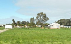 5 Fairview Court, Barham NSW