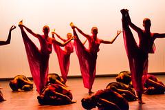 ANOKA (SylvainMestre) Tags: dance danse pcb contrejour anoka petitconservatoiredebron wwwsylvainmestrecom