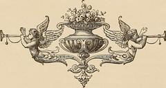 Anglų lietuvių žodynas. Žodis gentlefolk reiškia n bajorija; diduomenė lietuviškai.