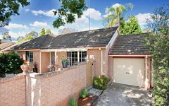 Address available on request, Quakers Hill NSW