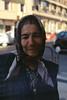gente di cagliari #1 (Antonio_Trogu) Tags: sardegna street portrait people italy woman film smile analog donna nikon strada italia sardinia gente kodak streetphotography ishootfilm sorriso ritratto cagliari nikkormat kerchief casteddu fazzoletto antoniotrogu