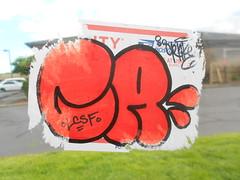 nw (695129) Tags: orange usa streetart west art vancouver america graffiti coast diy washington artwork sticker stickerart nw mail state pacific northwest label stickers postoffice ripped homemade american pacificnorthwest wa labels torn postal slap usps graff westcoast pnw deteriorated cr doityourself 228 graffitiart mailing slaps prioritymailart graffitisticker pacificnorthwestusa westcoastamerica lcsf label228 craken prioritymailstickers label228graffiti crakenlcsf prioritymail228 westcoastusaart lcsfcraken