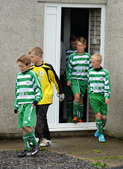 """Vs Amlwch 2nd sep 2014 • <a style=""""font-size:0.8em;"""" href=""""http://www.flickr.com/photos/124577955@N03/14622309910/"""" target=""""_blank"""">View on Flickr</a>"""
