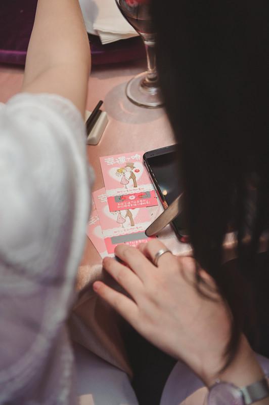 14628726572_bc21212732_b- 婚攝小寶,婚攝,婚禮攝影, 婚禮紀錄,寶寶寫真, 孕婦寫真,海外婚紗婚禮攝影, 自助婚紗, 婚紗攝影, 婚攝推薦, 婚紗攝影推薦, 孕婦寫真, 孕婦寫真推薦, 台北孕婦寫真, 宜蘭孕婦寫真, 台中孕婦寫真, 高雄孕婦寫真,台北自助婚紗, 宜蘭自助婚紗, 台中自助婚紗, 高雄自助, 海外自助婚紗, 台北婚攝, 孕婦寫真, 孕婦照, 台中婚禮紀錄, 婚攝小寶,婚攝,婚禮攝影, 婚禮紀錄,寶寶寫真, 孕婦寫真,海外婚紗婚禮攝影, 自助婚紗, 婚紗攝影, 婚攝推薦, 婚紗攝影推薦, 孕婦寫真, 孕婦寫真推薦, 台北孕婦寫真, 宜蘭孕婦寫真, 台中孕婦寫真, 高雄孕婦寫真,台北自助婚紗, 宜蘭自助婚紗, 台中自助婚紗, 高雄自助, 海外自助婚紗, 台北婚攝, 孕婦寫真, 孕婦照, 台中婚禮紀錄, 婚攝小寶,婚攝,婚禮攝影, 婚禮紀錄,寶寶寫真, 孕婦寫真,海外婚紗婚禮攝影, 自助婚紗, 婚紗攝影, 婚攝推薦, 婚紗攝影推薦, 孕婦寫真, 孕婦寫真推薦, 台北孕婦寫真, 宜蘭孕婦寫真, 台中孕婦寫真, 高雄孕婦寫真,台北自助婚紗, 宜蘭自助婚紗, 台中自助婚紗, 高雄自助, 海外自助婚紗, 台北婚攝, 孕婦寫真, 孕婦照, 台中婚禮紀錄,, 海外婚禮攝影, 海島婚禮, 峇里島婚攝, 寒舍艾美婚攝, 東方文華婚攝, 君悅酒店婚攝, 萬豪酒店婚攝, 君品酒店婚攝, 翡麗詩莊園婚攝, 翰品婚攝, 顏氏牧場婚攝, 晶華酒店婚攝, 林酒店婚攝, 君品婚攝, 君悅婚攝, 翡麗詩婚禮攝影, 翡麗詩婚禮攝影, 文華東方婚攝