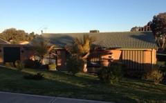 127 Baranbale Way, Lavington NSW