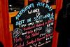 Anstruther Fish Bar (kadluba) Tags: uk greatbritain food fish sign writing scotland essen unitedkingdom text coke pommes chips fisch peas cocacola anstruther fishandchips schottland grossbritannien erbsen mashedpeas pommesfrittes anstrutherfishbar erbsenpüree