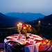 """Dinner on the terrace • <a style=""""font-size:0.8em;"""" href=""""https://www.flickr.com/photos/125300167@N05/14644432882/"""" target=""""_blank"""">View on Flickr</a>"""