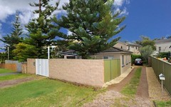 1/13 Campbell Avenue, Anna Bay NSW