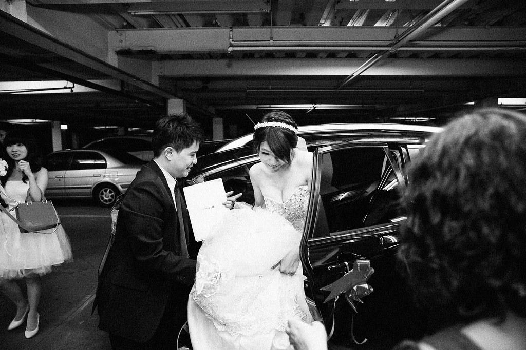 柏緯&書綾Wedding193