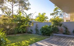 Apartment 5,1070 Barrenjoey Road, Palm Beach NSW