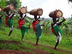"""burundi dance • <a style=""""font-size:0.8em;"""" href=""""http://www.flickr.com/photos/62781643@N08/14663235978/"""" target=""""_blank"""">View on Flickr</a>"""