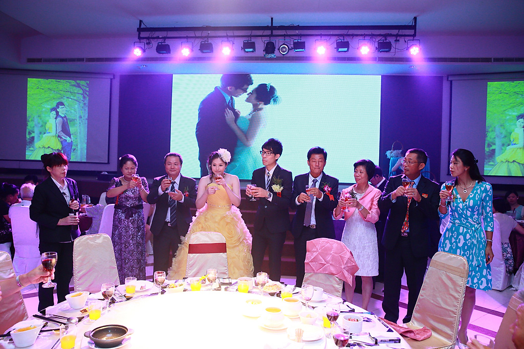 My wedding_1127