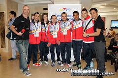 Para-Taekwondo_Mundial_Moscu_2014_IMG_2844