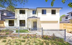 79A Westbrook Avenue, Wahroonga NSW