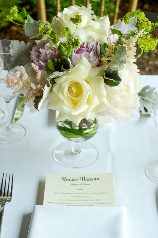 Weathervane Wedding 10
