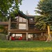 Flathead Lodge vacation, Jul 2014 - 113