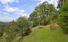 17 Bowen Mountain Rd,, Grose Vale NSW