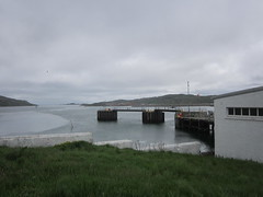 2014-06-18 - Lochboisdale - 077 (Squigster) Tags: southuist lochboisdale 201406uist