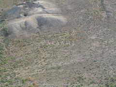 Tell Drehem (Puzrish-Dagan) (APAAME) Tags: archaeology ancienthistory tell iraq middleeast tall airphoto oblique aerialphotography aerialphotograph geocity camera:make=canon exif:make=canon aerialarchaeology geocountry camera:model=canonpowershotg5 geostate exif:model=canonpowershotg5 exif:lens=72288mm exif:aperture=ƒ56 exif:isospeed=50 geo:lat=32058468 geo:lon=45292323 exif:focallength=206875mm puzrishdagan sellushdagan telldrehem geo:location=to320588844428452923880312telldrehempuzrishdagan38sna276470
